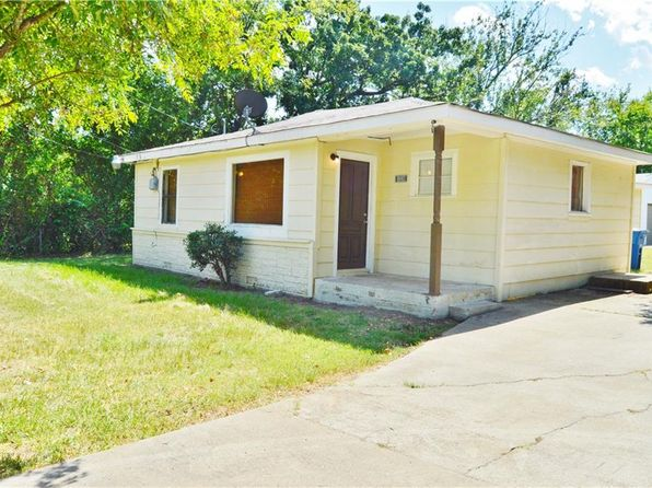 4 bed 2 bath Single Family at 1339 Trewitt Rd Dallas, TX, 75217 is for sale at 107k - 1 of 13