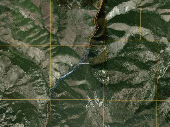 null bed null bath Vacant Land at  Nhn Avalanche Gulch Rd Townsend, MT, 59644 is for sale at 195k - 1 of 4