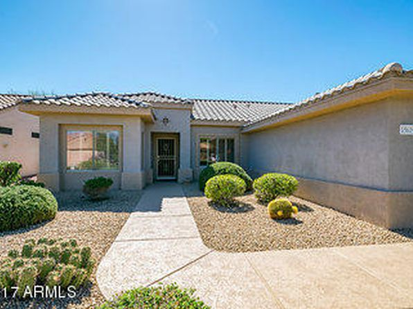 2 bed 2 bath Single Family at 15619 W Desert Crown Way Surprise, AZ, 85374 is for sale at 255k - 1 of 30