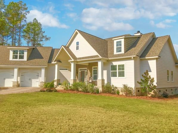 4 bed 4 bath Single Family at 147 Woodthrush Ln Aiken, SC, 29803 is for sale at 450k - 1 of 28