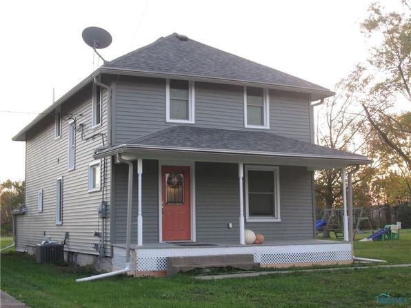 3 bed 2 bath Single Family at 3412 Plumey Rd Northwood, OH, 43619 is for sale at 130k - 1 of 14