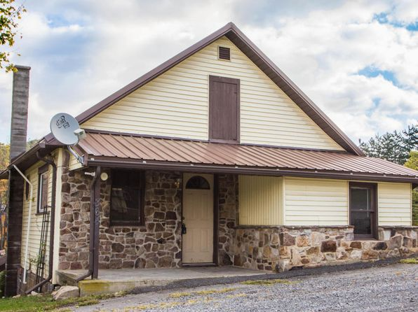 3 bed 1 bath Single Family at 364 Long Run Rd Mill Hall, PA, 17751 is for sale at 76k - 1 of 17