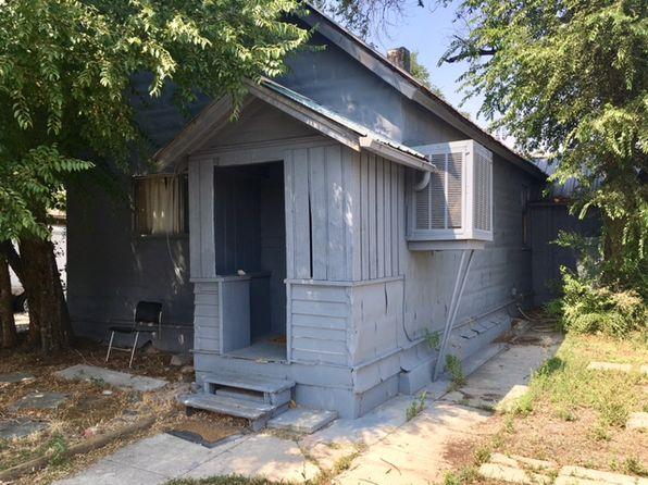 1 bed 1 bath Single Family at 3507 Montana Ave Billings, MT, 59101 is for sale at 67k - 1 of 34