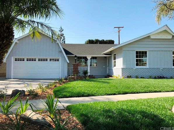 3 bed 2 bath Single Family at 8328 ALBIA ST DOWNEY, CA, 90242 is for sale at 615k - 1 of 32