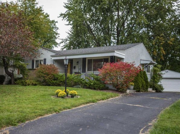 2 bed 2 bath Single Family at 4456 Midvale Rd Columbus, OH, 43224 is for sale at 135k - 1 of 56