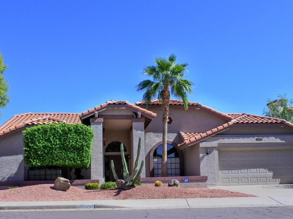 3 bed 2 bath Single Family at 18889 N 69th Dr Glendale, AZ, 85308 is for sale at 315k - 1 of 37