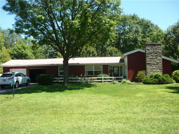 3 bed 2 bath Single Family at 902 Whitestone Rd Xenia, OH, 45385 is for sale at 140k - 1 of 14