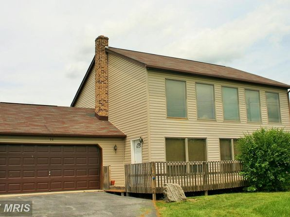 3 bed 3 bath Single Family at 16 Cornwallis Ave Inwood, WV, 25428 is for sale at 159k - 1 of 21