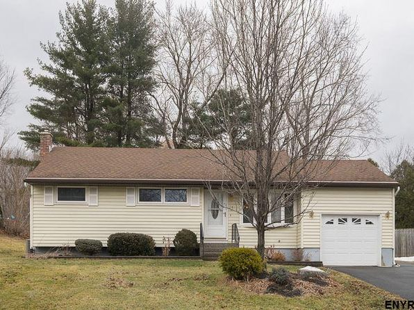 3 bed 2 bath Single Family at 11 Colleen Dr Albany, NY, 12211 is for sale at 249k - 1 of 19