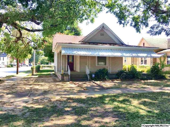 3 bed 2 bath Single Family at 802 5th Ave SE Decatur, AL, 35601 is for sale at 70k - 1 of 32
