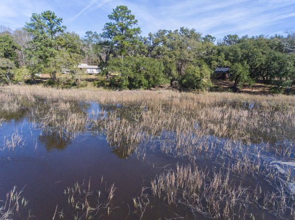 null bed null bath Vacant Land at 32 H E WILSON LN SEABROOK, SC, 29940 is for sale at 40k - 1 of 18