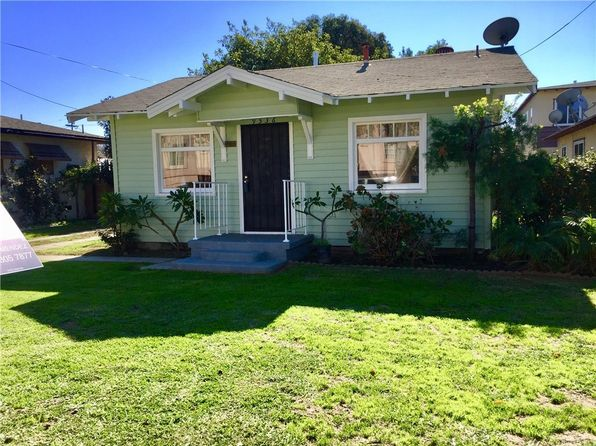 House Plans - Bellflower Real Estate - Bellflower CA Homes For Sale on facebook house plans, amazon house plans, local house plans, hgtv house plans, hud house plans, seattle house plans, google house plans, youtube house plans, adobe house plans, sears house plans, flickr house plans, trulia house plans, foursquare house plans, pinterest house plans, home house plans, american bungalow house plans, bing house plans, economy house plans, ebay house plans, remax house plans,