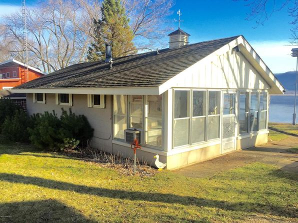 2 bed 1 bath Single Family at 67564 COUNTY ROAD 76 WABASHA, MN, 55981 is for sale at 275k - 1 of 33