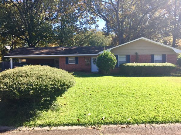 3 bed 2 bath Single Family at 704 Cypress Rd Starkville, MS, 39759 is for sale at 155k - 1 of 12