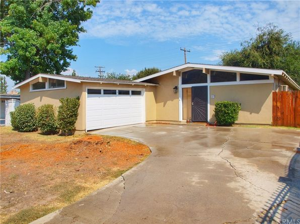 4 bed 2 bath Single Family at 17223 Glenhope Dr La Puente, CA, 91744 is for sale at 475k - 1 of 51