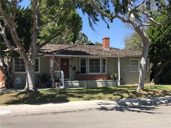 4 bed 2 bath Single Family at 5343 Reese Rd Torrance, CA, 90505 is for sale at 999k - google static map