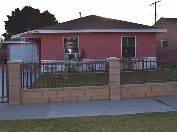 2 bed 1 bath Single Family at 12019 Paddison Ave Norwalk, CA, 90650 is for sale at 395k - 1 of 8