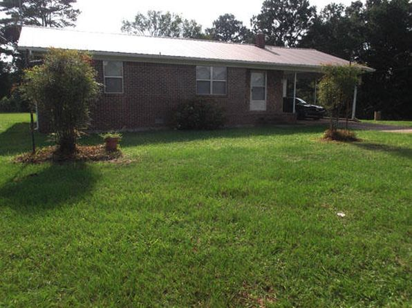 2 bed 2 bath Single Family at 147 June Ln Marion, AL, 36756 is for sale at 35k - 1 of 13