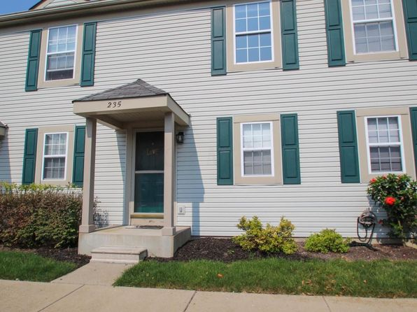2 bed 2 bath Condo at 235 Glenkirk Dr Blacklick, OH, 43004 is for sale at 65k - 1 of 26
