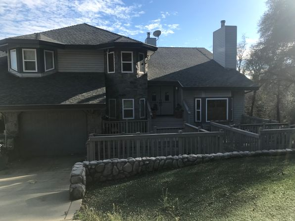 6 bed 4 bath Single Family at 10680 Cub Ct Grass Valley, CA, 95949 is for sale at 1m - 1 of 13