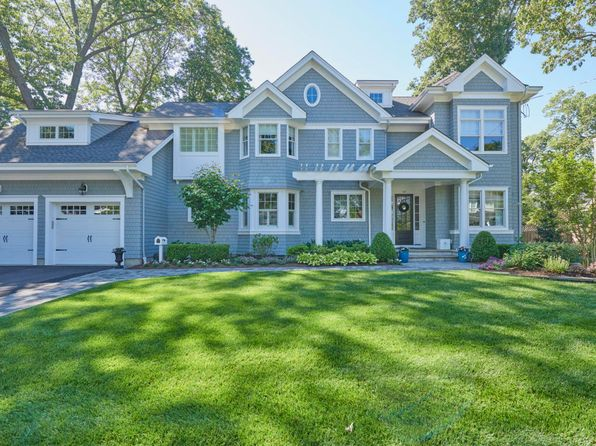 4 bed 4 bath Single Family at 97 Park Ln Fair Haven, NJ, 07704 is for sale at 1.70m - 1 of 20