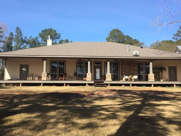 3 bed 3 bath Single Family at 45 Acres Hwy 287 E Corrigan, TX, 75939 is for sale at 689k - 1 of 14