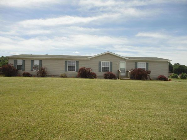 3 bed 2 bath Single Family at 18902 Odell Rd Frazeysburg, OH, 43822 is for sale at 164k - 1 of 26