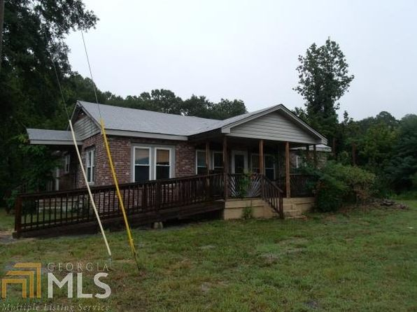 1 bed 2 bath Single Family at 14 Henderson Falls Rd Toccoa, GA, 30577 is for sale at 25k - 1 of 12