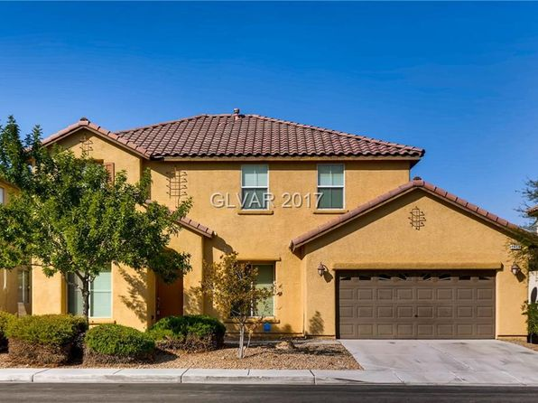 5 bed 3 bath Single Family at 1454 Corsica Crest Ct Las Vegas, NV, 89123 is for sale at 340k - 1 of 35