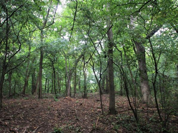 null bed null bath Vacant Land at LT1 Shore Acres Hartland, WI, 53029 is for sale at 175k - 1 of 3