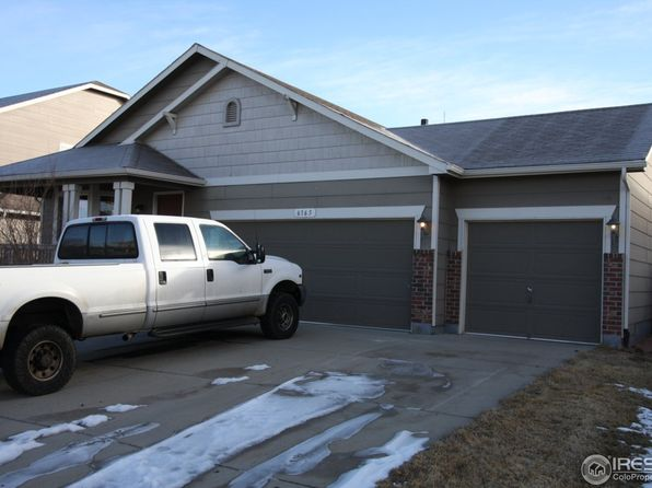 3 bed 2 bath Single Family at 6165 Clayton St Frederick, CO, 80530 is for sale at 330k - 1 of 19