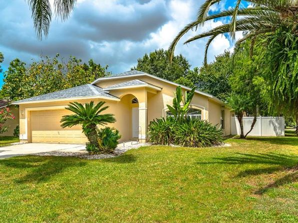 3 bed 2 bath Single Family at 4547 Anglers Xing Palm Harbor, FL, 34685 is for sale at 315k - 1 of 23