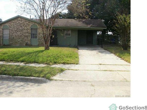 Houses For Rent in Shreveport LA - 344 Homes | Zillow
