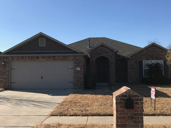 4 bed 2 bath Single Family at 12670 S 85th East Pl Bixby, OK, 74008 is for sale at 209k - 1 of 24