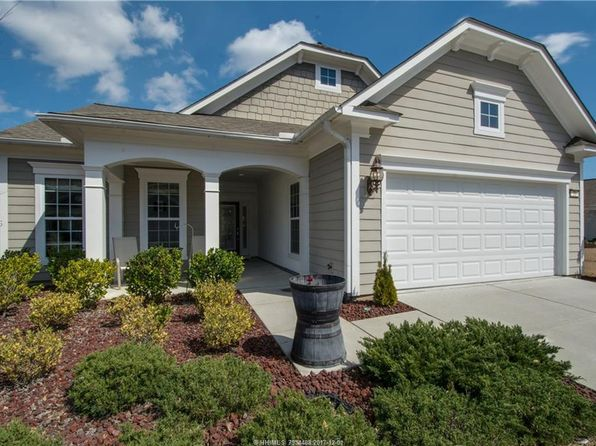 2 bed 2 bath Single Family at 35 Evening Tide Way Bluffton, SC, 29910 is for sale at 300k - 1 of 27