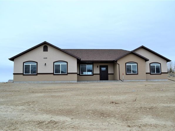 4 bed 2 bath Single Family at 449 Parkridge Pkwy Spring Creek, NV, 89815 is for sale at 295k - 1 of 20