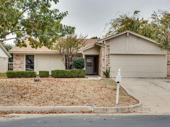3 bed 2 bath Single Family at 3737 Greenstone Dr Fort Worth, TX, 76137 is for sale at 175k - 1 of 17
