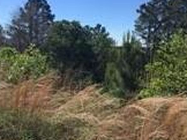 null bed null bath Vacant Land at 000 Wahane Ln Bastrop, TX, 78602 is for sale at 3k - google static map