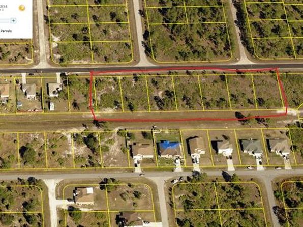 null bed null bath Vacant Land at 403-415 Vanetta Dr Lehigh Acres, FL, 33972 is for sale at 70k - google static map