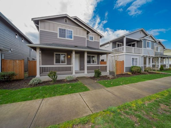 3 bed 2.5 bath Townhouse at 4760 148th St NE Marysville, WA, 98271 is for sale at 285k - 1 of 25