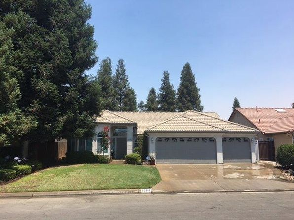 3 bed 2 bath Single Family at 2104 E Cole Ave Fresno, CA, 93720 is for sale at 379k - 1 of 20