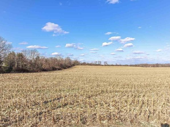 null bed null bath Vacant Land at 0 Wilson Rd NW Tract Lancaster, OH, 43130 is for sale at 61k - 1 of 3