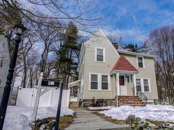 3 bed 2 bath Single Family at 68 PLEASANT ST METHUEN, MA, 01844 is for sale at 320k - 1 of 30