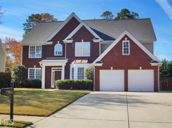 5 bed 3 bath Single Family at 4210 Suwanee Bend Dr Suwanee, GA, 30024 is for sale at 290k - 1 of 36