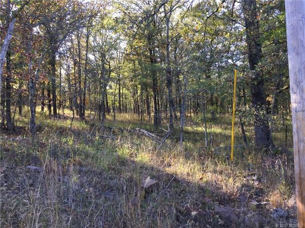 null bed null bath Vacant Land at  SE 150th Rd Wilburton, OK, 74578 is for sale at 68k - 1 of 4
