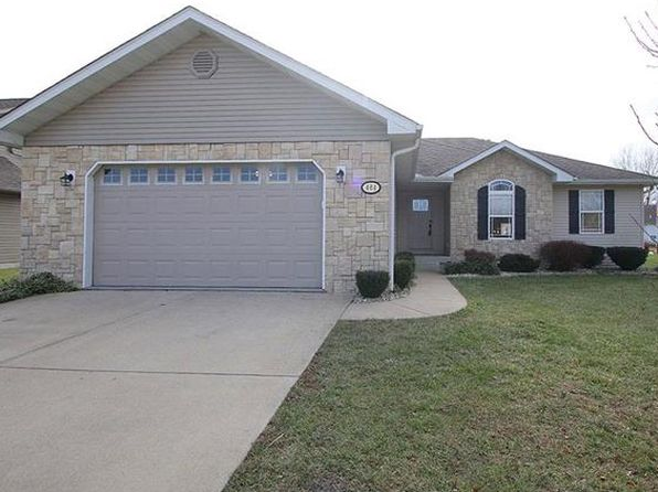 3 bed 2 bath Single Family at 404 Pheasant Ct Worden, IL, 62097 is for sale at 213k - 1 of 25