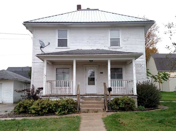 3 bed 2 bath Single Family at 105 2nd St NE Waukon, IA, 52172 is for sale at 90k - 1 of 12