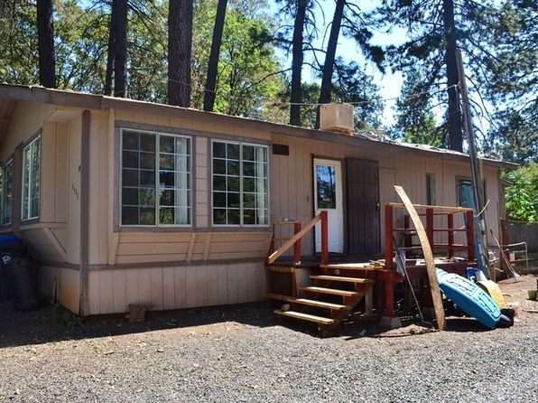 2 bed 2 bath Mobile / Manufactured at 5582 Bieberdorf Ln Paradise, CA, 95969 is for sale at 59k - 1 of 14