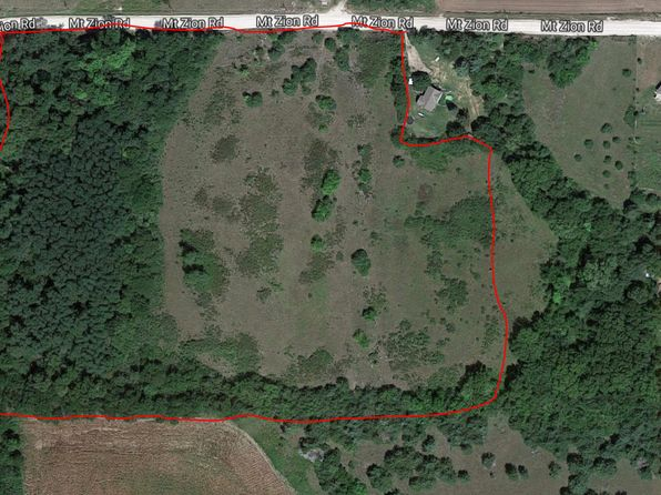 null bed null bath Vacant Land at 00000 Mt. Zion Rd St George, KS, 66535 is for sale at 99k - google static map