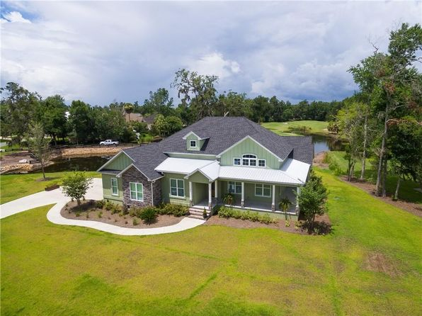 Saint Simons Island GA Open Houses - 4 Upcoming | Zillow